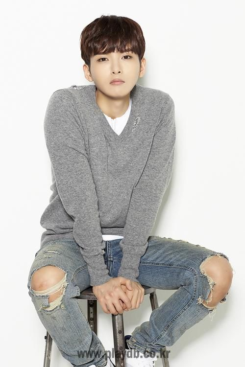 Kim Ryeowook