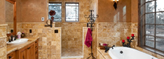 So, if you are not satisfied with the way that your bathroom looks or how you feel, you may start to think about starting to remodel your bathroom soon.  Read more at http://wannah.net/think-before-remodel-your-bathroom#7FYG1vRMOoJQJv0W.99