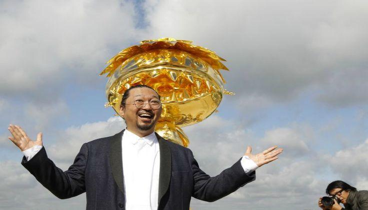 Japonya'da İkinci Murakami Vakası