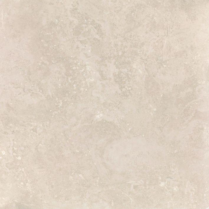 Piso Taupé Marfil 33x33 #casa #interiores #pisos #decoración #hogar #revestimiento #baño
