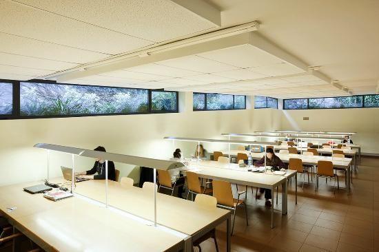 residencia universitaria - Pesquisa Google