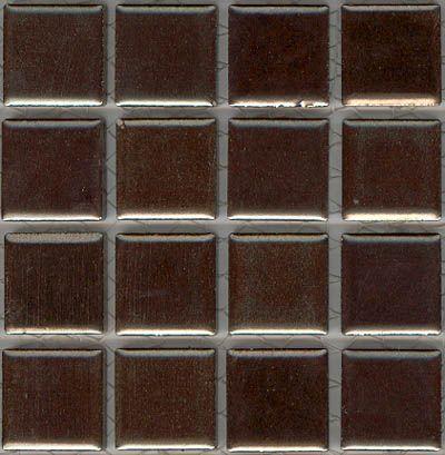 Academy Tiles - Ceramic Mosaic - Metallic Mosaic - 54848