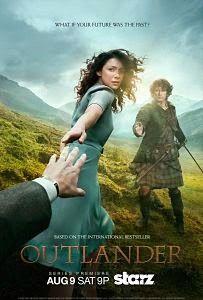 Outlander 1×01 online   Ver Series Online Gratis