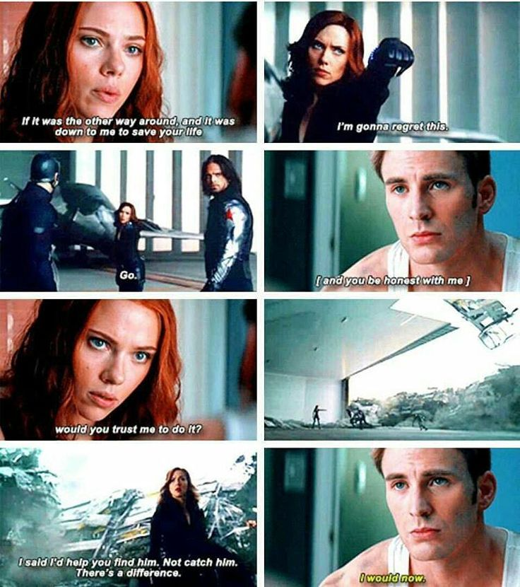I loved this part when they all acted together.  Follow for more #geektent all day everyday  #Repost @marvellations  Foreshadowingggg. :')  #marvel #mcu #superhero #movies #marvelcomics #movie #captainamericacivilwar #cacw #civilwar #captainamericacivilwar #captainamericathewintersoldier #romanrogers #teamcap #teamironman #natasharomanoff #blackwidow #scarlettjohannson #captainamerica #steverogers #chrisevans #buckybarnes #thewintersoldier #sebastianstan #blackpanther