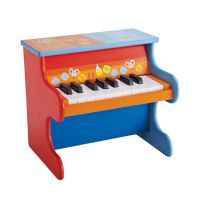 SEVI Piano $159.90 www.mamadoo.com.au #mamadoo #woodentoys