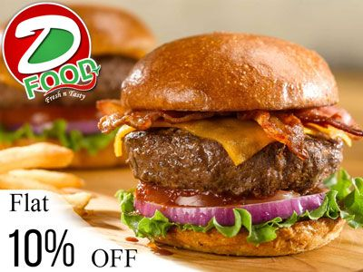 Foodies Specials ! Get Free #Deals and #Discounts on all #FoodItems and #Dining only on Saudawala http://www.saudawala.com/