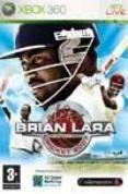 MICROSOFT Brian Lara International Cricket 2007 Xbox 360 Brian Lara International Cricket 2007 - Xbox 360 Game (Barcode EAN = 5024866333473). http://www.comparestoreprices.co.uk/xbox-360-games/microsoft-brian-lara-international-cricket-2007-xbox-360.asp
