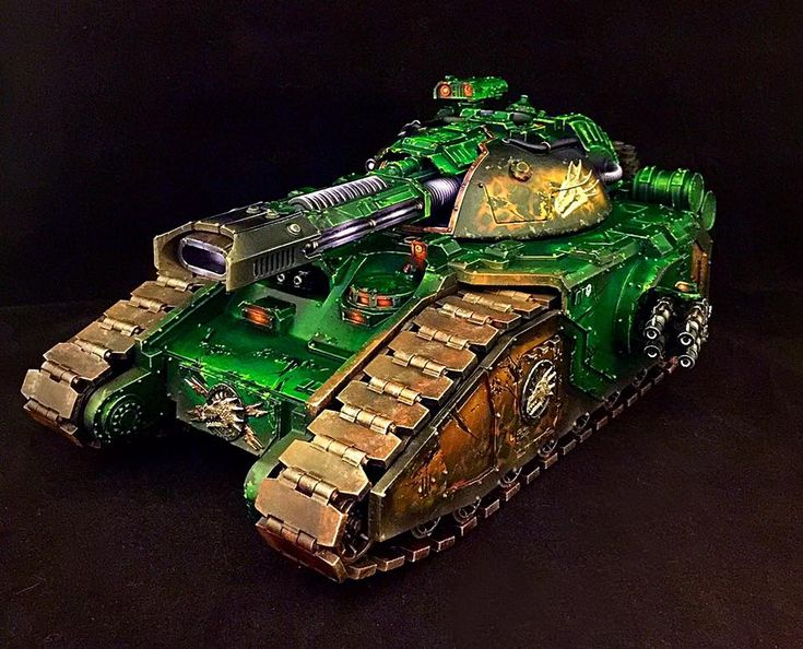 100 best 30k  xviii legion  salamanders images on pinterest