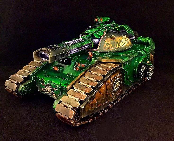 100 best 30k  xviii legion  salamanders images on pinterest