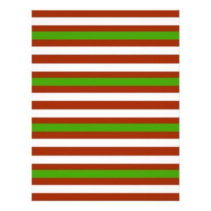 Best 25+ Letterhead paper ideas on Pinterest Letterhead - colored writing paper