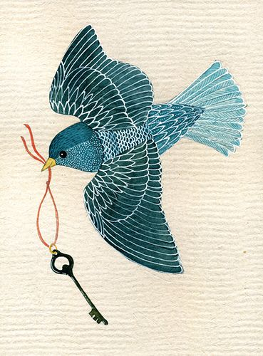 Birds Tattoos Illustrations: 103 Best Images About Bluebirds On Pinterest