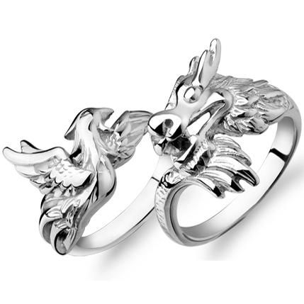 10 ideas about rings on jewelry