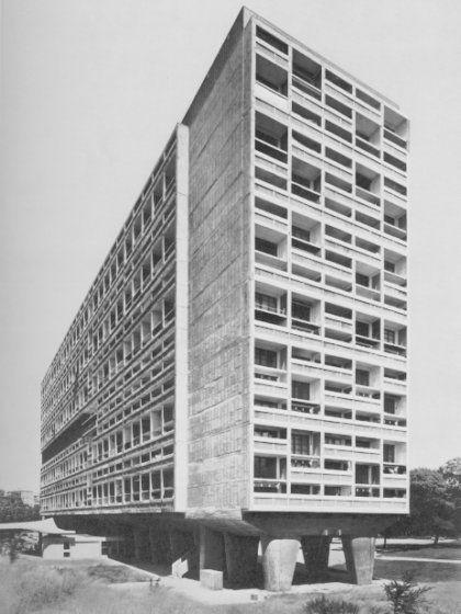 Extrem 237 best Le Corbusier Architecture images on Pinterest  QM61