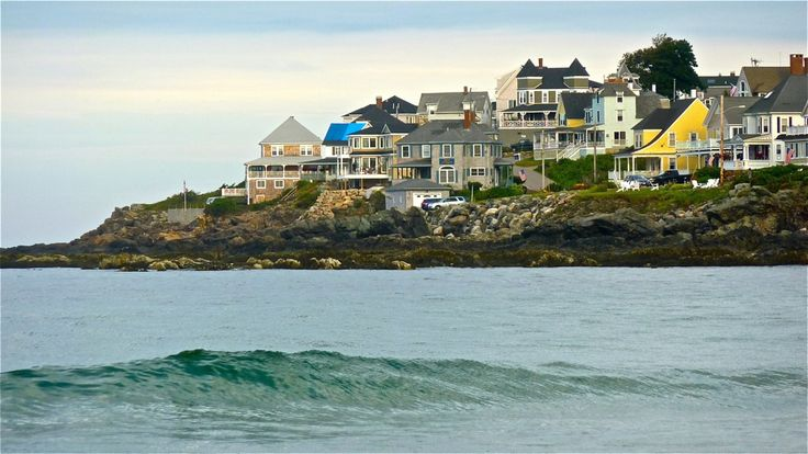 96 best best new england travel destinations images on for Fun road trip destinations east coast