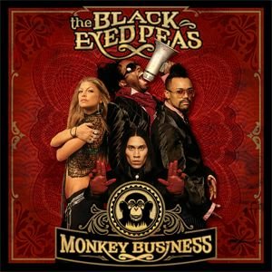 (04) Don't Phunk With My Heart, (05) My Humps [The Black Eyed Peas] Monkey Business [Hip Hop] Random Songs (Volume 2) /// (15) Don't Phunk With My Heart, (16) My Humps, (17) My Humps (vocals only) [The Black Eyed Peas] Elephunk