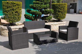 Outdoor Sofa #outdoor #sofa&seating #sets, #modern #outdoor #furniture, #modern #patio #furniture http://furniture.remmont.com/outdoor-sofa-outdoor-sofaseating-sets-modern-outdoor-furniture-modern-patio-furniture-4/  Outdoor Furniture For Luxurious Outdoor Living Babmar – Outdoor Sofa Seating Sets Outdoor Patio Sofa Sets from Babmar Babmar is proud to be one of the most trusted and widely used names in weather-resistant, hand-woven, and contemporary outdoor furniture. We are dedicated to…