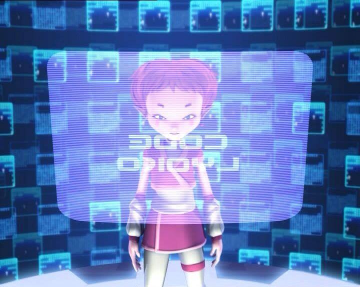 code lyoko - Home   Facebook