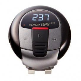 Special Offers - Golf GPS Pre-loaded 45000 Courses Range Finder (No Download Fees) Voice GPS Pro - In stock & Free Shipping. You can save more money! Check It (May 25 2016 at 10:41AM) >> http://cargpsusa.net/golf-gps-pre-loaded-45000-courses-range-finder-no-download-fees-voice-gps-pro/