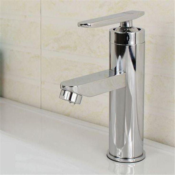 579 best Bathroom Fixtures images on Pinterest | Bathroom ...