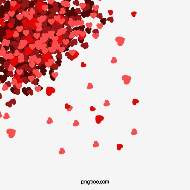 Saint Valentin Tanabata Saint Valentin Fond Creatif Saint Valentin Romantique Salut La Mode Fichier Png Et Psd Pour Le Telechargement Libre Creative Valentines Heart Balloons Valentine Valentine
