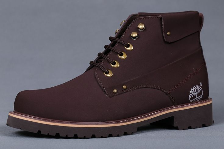 Chaussure Timberland Homme,chaussures timberland pas cher,boutique de chaussures - http://www.chasport.com/Chaussure-Timberland-Homme,chaussures-timberland-pas-cher,boutique-de-chaussures-29197.html