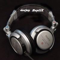 Miix-up Dance music@RapiiX. (Live rmx) by Dj RapiiX on SoundCloud https://soundcloud.com/alfio-rapiix-bulla/miix-up-dance-music-rapiix