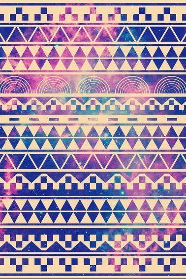 Iphone Wallpaper Hippie Wallpapers