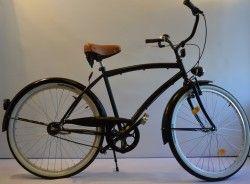 Cruiser - 26-os férfi kerékpár