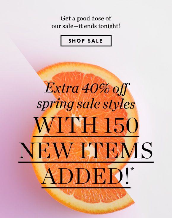 10 best inspiring retail email design images on pinterest email jcrew fandeluxe Choice Image