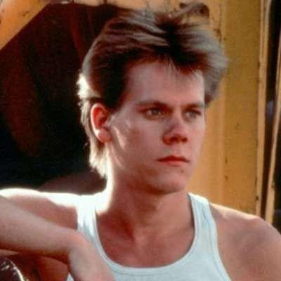 Frisur 80s Mannlich Neue Frisuren Mens Hairstyles 1980s Hair Short Hair Styles