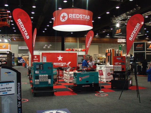 Exhibition Displays Adelaide : Best tradeshow booths and floor images on