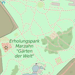 Gärten der Welt | Grün Berlin