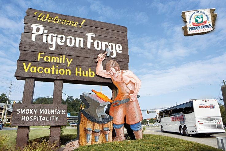 Visit #PigeonForge, the Land of More, with your family anytime of year for an explosively fun vacation! #Pin2Win prizes from the Pigeon Forge Department of Tourism! Visit http://www.mypigeonforge.com/pinterest/?ucid=MS2013-000313 to find out how you could win these #PigeonForge prizes.
