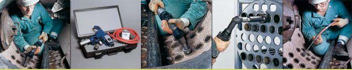 Boiler Tube Expander, Hydraulic Tubing Expanders, Thomas C Wilson #boiler #cleaning, #boiler #cleaning #brushes, #boiler #tube, #boiler #tube #cleaning, #boiler #tube #expander, #boiler #tube #expanders, #boiler #tubes, #tube #cleaners, #tube #cleaning, #tube #cleaning #tools, #tube #expander, #tube #expanders, #boiler #maintenance, #boiler #cleaners, #boiler #tube #cleaners, #boiler #tube #cleaning #equipment, #boiler #tube #cleaning #tools…