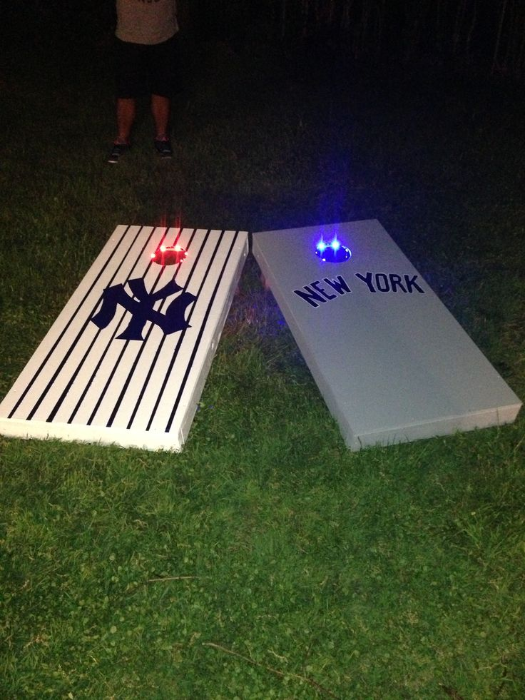 Find This Pin And More On Cornhole Ideas By Kennedyorry.