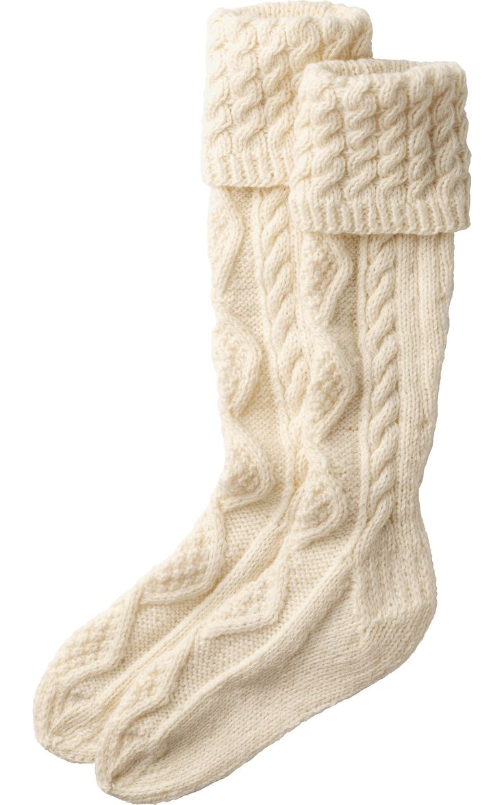 31 best put a sock in it images on pinterest tricot crochet womens socks and tights flake merino socks and falke merino tights bankloansurffo Choice Image
