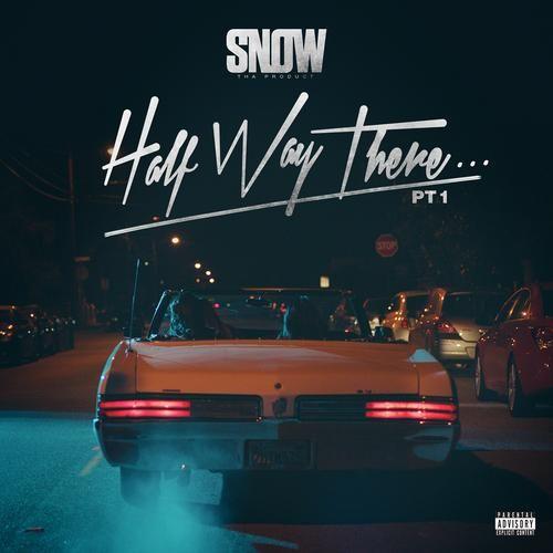 Snow Tha Product - Listen to Free Music by Snow Tha Product on Pandora Internet Radio