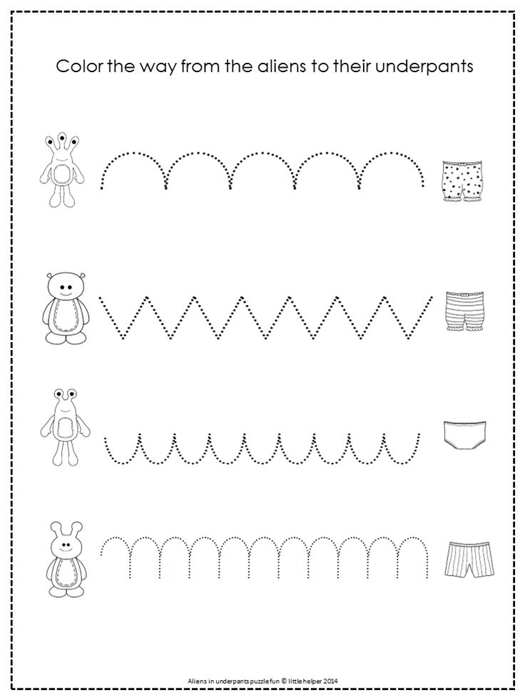 kindergarten and pre k fun activities for my very young friends. Black Bedroom Furniture Sets. Home Design Ideas