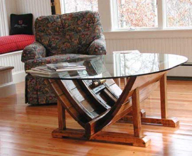 Coffee Themed Kitchen Items Island Tops Best 25+ Nautical Furniture Ideas On Pinterest   ...