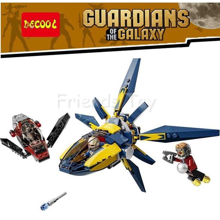 $19.99 (Buy here: https://alitems.com/g/1e8d114494ebda23ff8b16525dc3e8/?i=5&ulp=https%3A%2F%2Fwww.aliexpress.com%2Fitem%2FGuardians-of-the-Galaxy-Set-Starblaster-Showdown-Star-Lord-Marvel-Super-Hero-Building-Block-Minifigures-Toy%2F32327432265.html ) Guardians of the Galaxy Set Starblaster Showdown Star-Lord Marvel Super Hero Building Block Minifigures Toy Compatible With LEGO for just $19.99