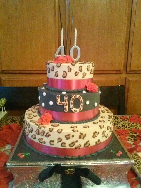 Best Birthday Cakes In Palmdale Ca