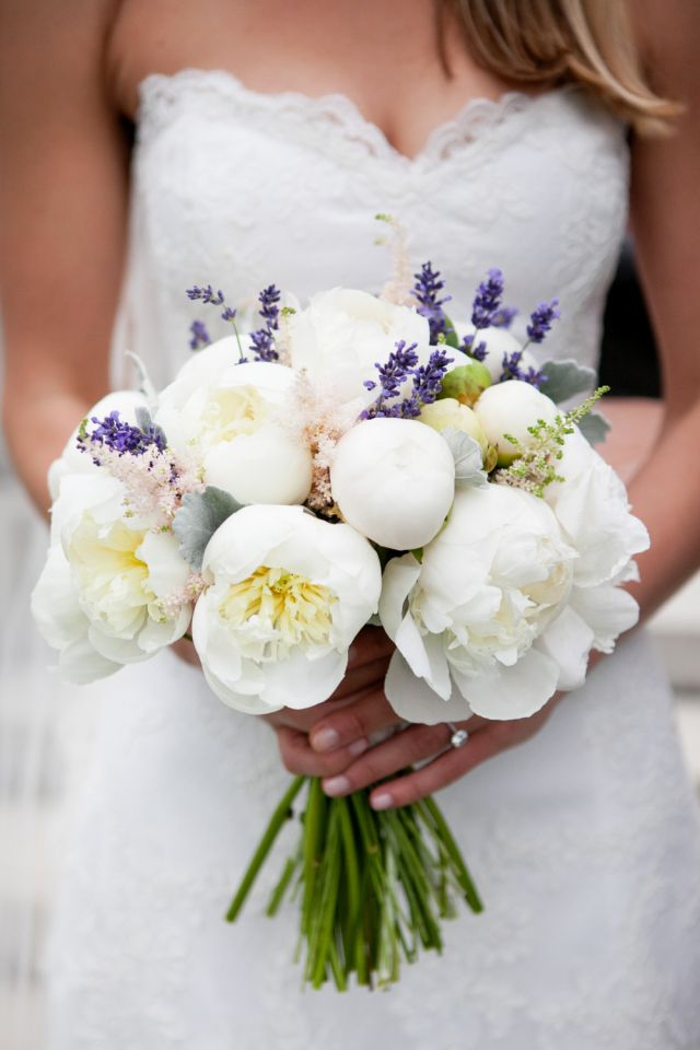 Spring Wedding in Shelburne Farms, Vermont