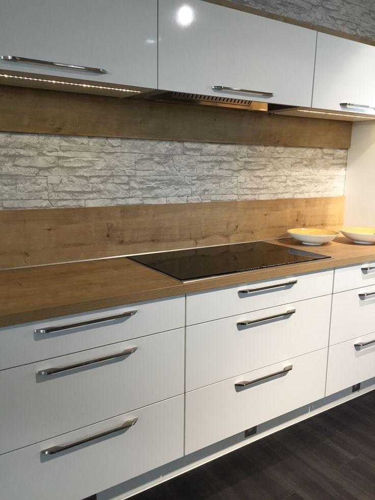 Meda keuken kleve keukentafel afmetingen for Meda kuchen kleve