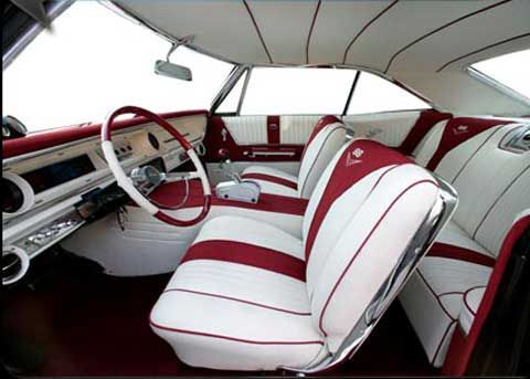 14 best 1962 impala images on pinterest vintage cars chevy impala ss and classic trucks. Black Bedroom Furniture Sets. Home Design Ideas