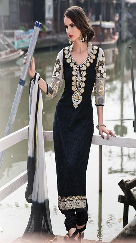kurti design, tunic dresses, chudidar, churidar online, tunic tops for women, kurta for women, churidar suits online,