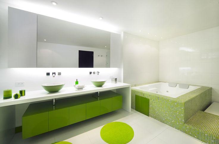 Más baños