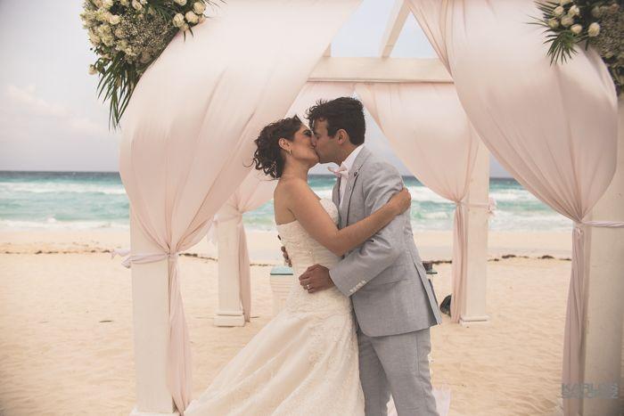 Fotografo Boda Cancun, Playa del Carmen bodas, Mexico Bodas, fotografo de boda en mexico, fotografo de boda en cancun, fotografo profesional cancun, sesiones de fotos cancun, bodas cancun, matrimonios cancun, wedding photographer