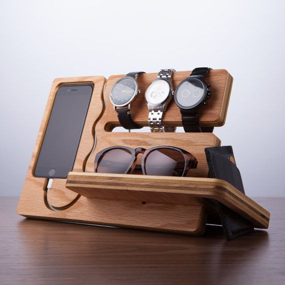 credit: Undulating Contours [https://www.etsy.com/listing/210529014/watch-and-eye-dock-iphone-6-6s-slim?ref=listing-shop-header-1]