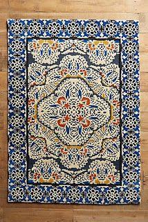 best 25 kitchen rug ideas on pinterest kitchen runner rugs kitchen carpet and open cabinets