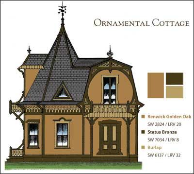 Images About Home Exteriors On Pinterest Queen Anne Exterior Colors